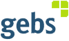 GEBS Software Solutions Logo